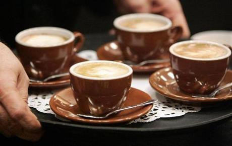 In a giant analysis of 120,000 regular coffee drinkers from dozens of studies, scientists identified six new gene variations linked to coffee and caffeine consumption.