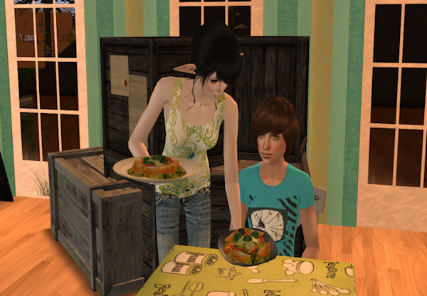 Sims2EP62009-11-1708-46-42-16.png picture by liddna