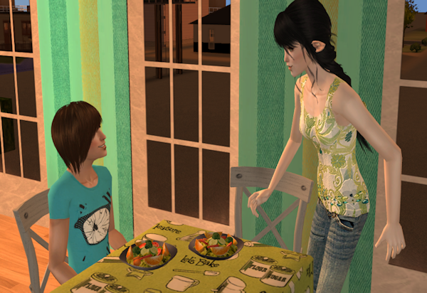 Sims2EP62009-11-1708-47-16-53.png picture by liddna