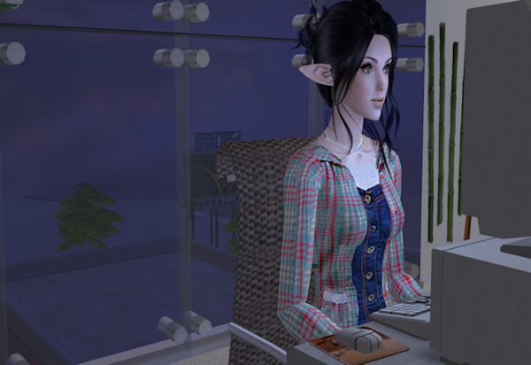 Sims2EP62009-11-1710-35-40-49.png picture by liddna