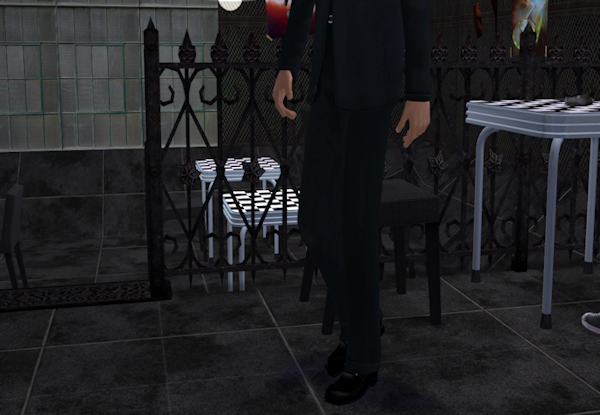 Sims2EP62009-11-1711-07-28-50.png picture by liddna
