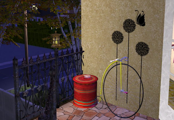 Sims2EP62009-11-1901-27-26-84.png picture by liddna