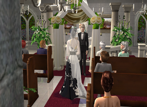 Sims2EP62009-11-1911-31-13-63.png picture by liddna