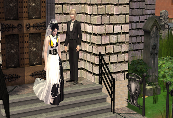 Sims2EP62009-11-1911-56-19-48.png picture by liddna