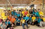 Nee Soon GRC to host $6m 21st century kampung culture community - 0
