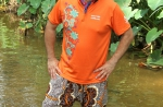 Nee Soon GRC to host $6m 21st century kampung culture community - 17