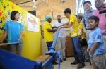 Nee Soon GRC to host $6m 21st century kampung culture community - 7