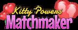 Kitty Powers' Matchmaker