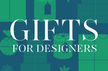 28 Awesome Holiday Gifts for Designers