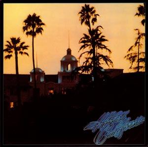 03 Hotel California