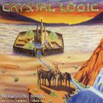 22 Crystal Logic