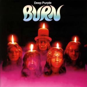 01 Burn