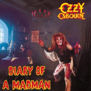 04 Diary of a Madman