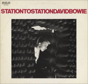 06 Station to Station