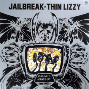 04 Jailbreak