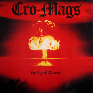 Cromags.Age