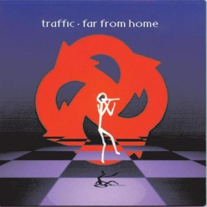 Traffic - Far from
