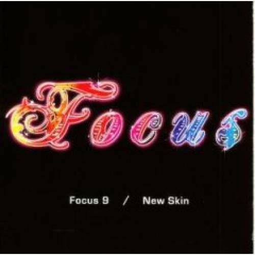 ffocus_9_nebdaf75d4bca23eafa580ed