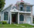 川拟定第三方评估被征收房屋价值