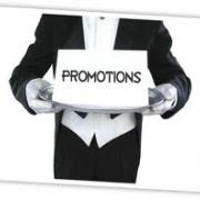 promotion mutuelle
