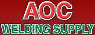 AOC Welding Supply