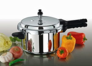 Best Pressure Cooker – Reviews, Deals and Buying Guides