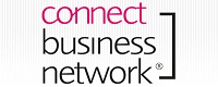 Connect Business Network