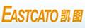 广州凯图电子科技有限公司