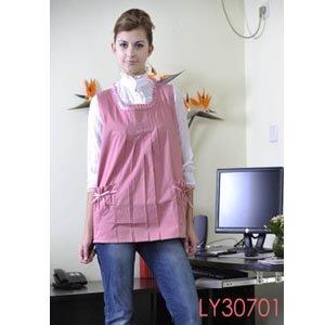 乐孕防辐射孕妇装ly30701