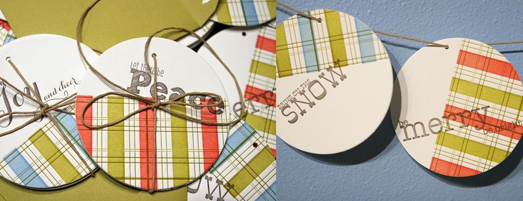 holiday-coasters-slider1