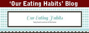 Our Eating Habits Review