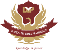 Dr. D Y Patil Pratishthan's Medical College, Pune