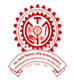 Maharashtra Institute of Medical College, Latur
