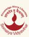 K J Somaiya College,Mumbai