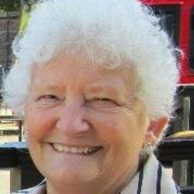 Maureen Childs