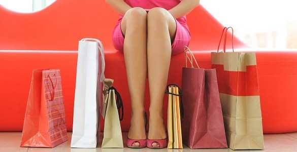 How To Become A Secret/mystery Shopper