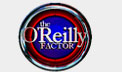 The O Reilly