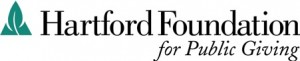 hartford-foundation-logo