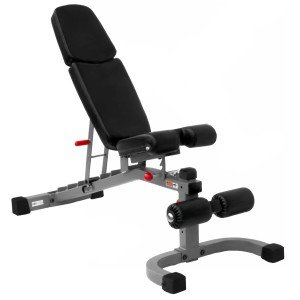 Xmark Best Workout Bench For Home