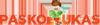 icredit logo