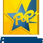 popkreditas logo