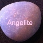 Angelite-Crystal