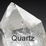 Quartz-Crystal