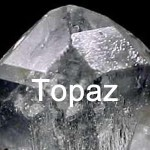 Topaz-Crystal