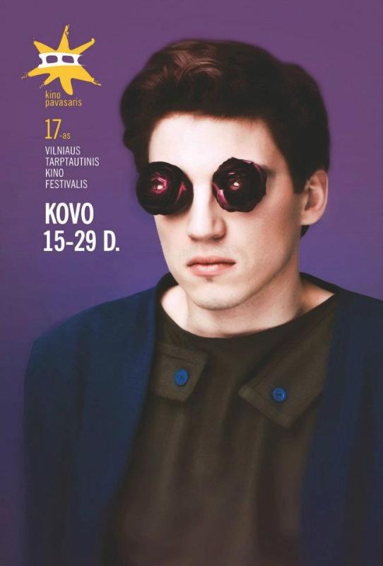 17th Vilnius international film festival