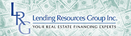 Lending Resources Group