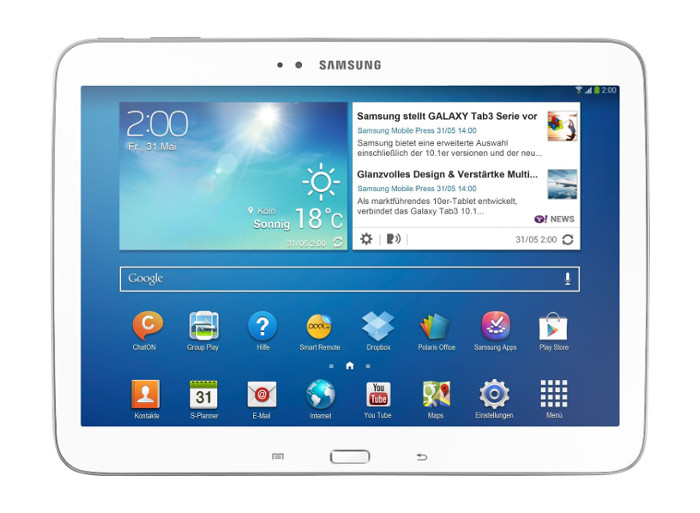 Samsung-GalaxyT-ab-3-10-1