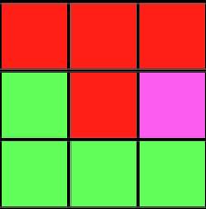 TetrisSystemBetter