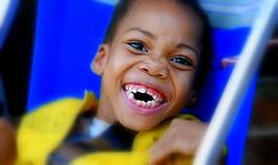 Ithemba Trust Kids