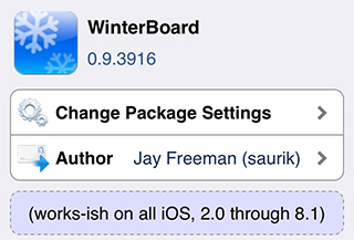 download winterboard